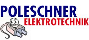 Poleschner GmbH Elektrotechnik