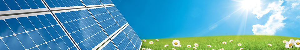header_photovoltaik