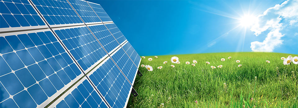 slider_photovoltaik